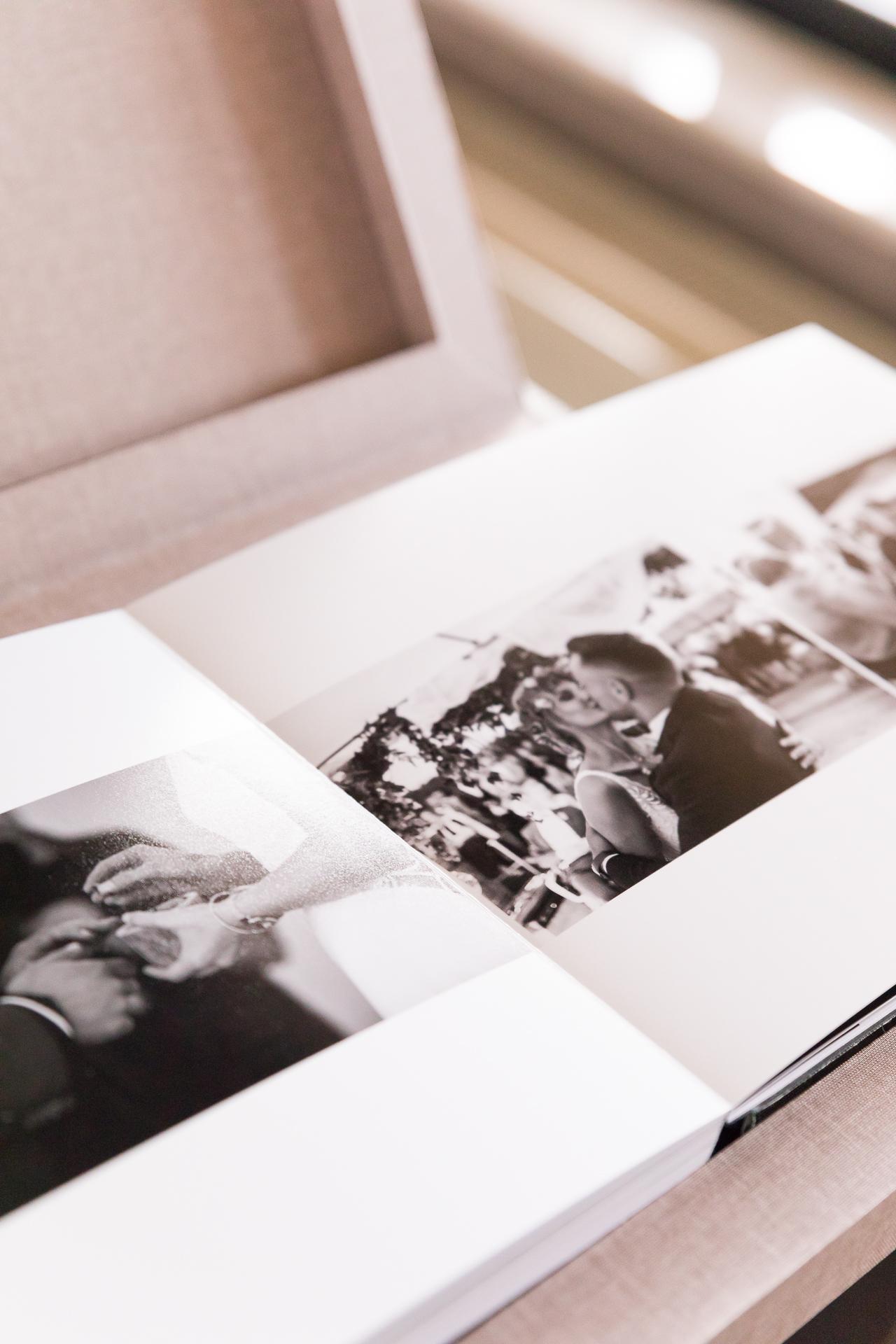 wedding-album-romyjoren-web-18
