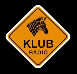 Klubradio-csak-logo