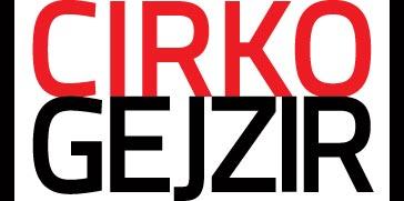 cirko_gejzir-logo