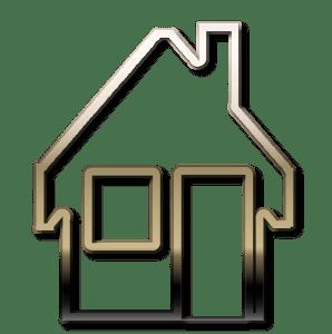 house-963210_1280