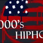 2000年代R&Bの名曲02「Dilemma」