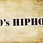 90年代HIPHOPの名曲 03「The Choice Is Yours」