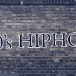 90年代HIPHOPの名曲07「Real Hip Hop」