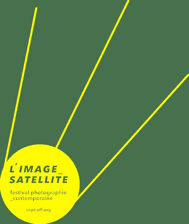 sept-off_2021_satellite-titre_JAUNE