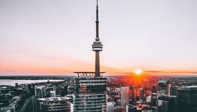 加拿大已成全球房地产泡沫最严重国家?