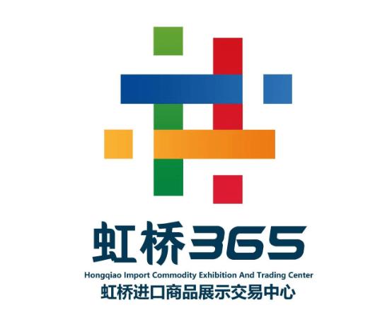 """""""虹桥365""""LOGO征集结果揭晓"""