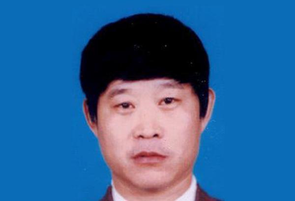 Image result for 崔学文 红通