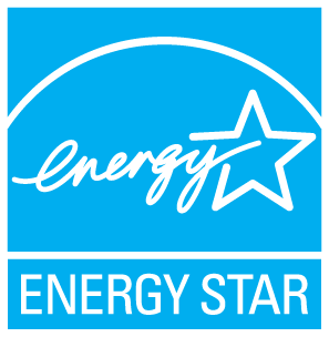 Image result for Energy Star Qualified