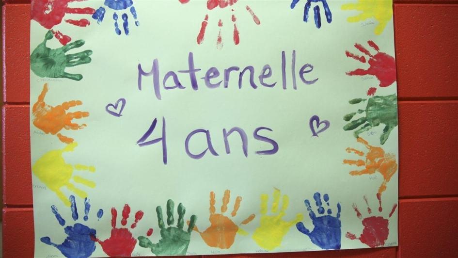 Image result for maternelle 4 ans