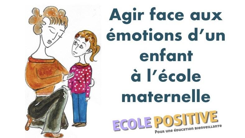 Image result for maternelle au belgique Basissch 001