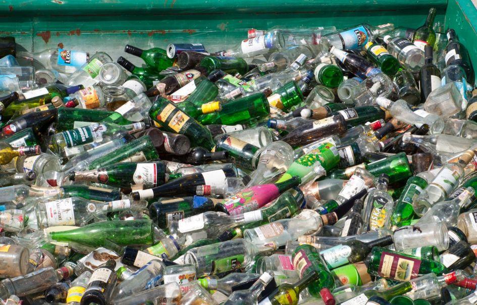 """Image result for consigne à toutes les bouteilles"""""""