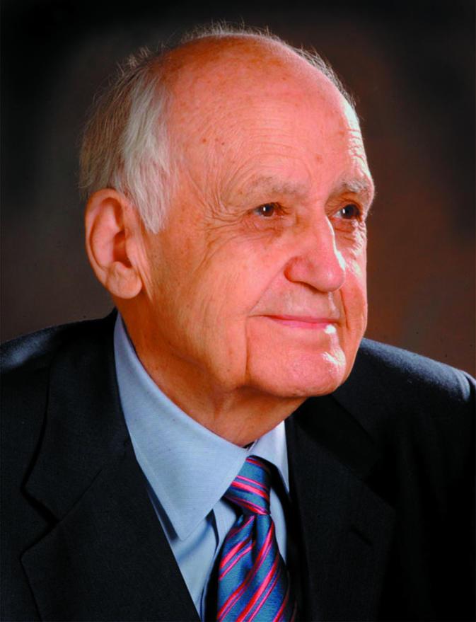病毒猎手、疫苗先驱:莫里斯· 希勒曼的传奇人生