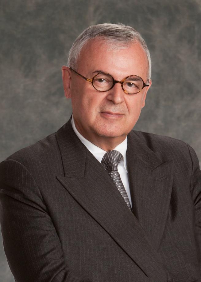 Canadian Career Diplomat Joseph Caron Awarded Japan's Prestigious Order of  the Rising Sun | Asia Pacific Foundation of Canada