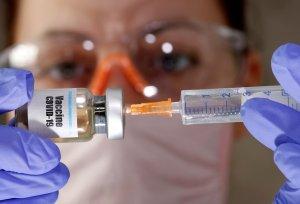 疫苗现曙光 民众莫心急 防疫勿放松 守规是关键