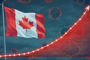 情感与计算 理智与豪赌——联邦政府公布2020经济数据及2021财政预算