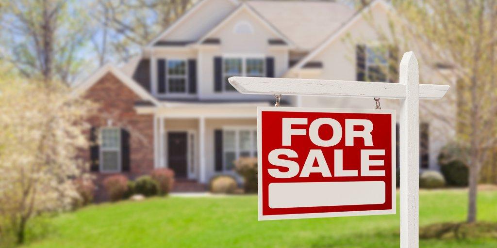 房价还在涨 但房市终于要放缓了?