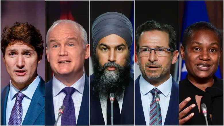 federal-leaders-composite