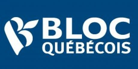 bloc-quebecois