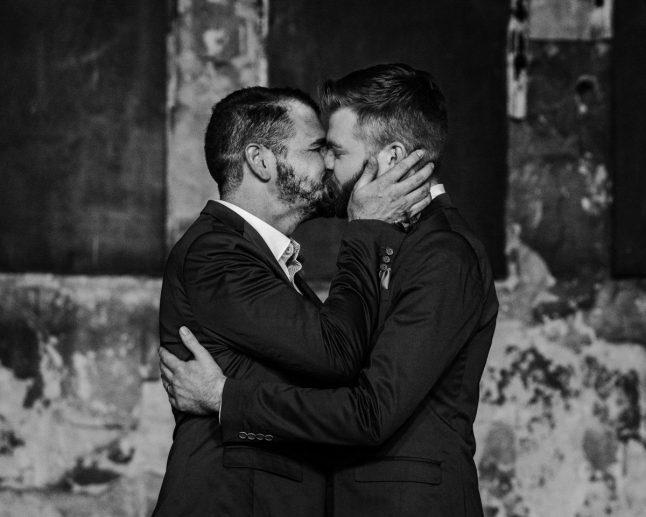 db-asylum-wedding-peckham-septemberpictures-0221