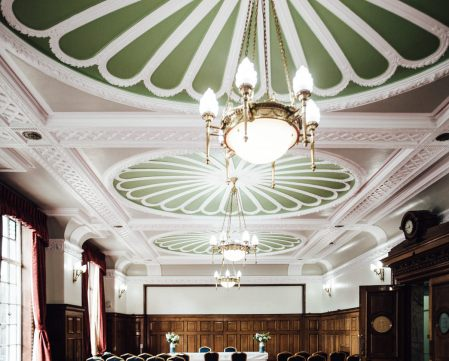 islington-town-hall-wedding-septemberpictures-0040