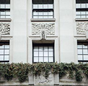 town-hall-hotel-wedding-london-0010