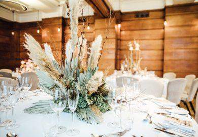 town-hall-hotel-wedding-london-0021