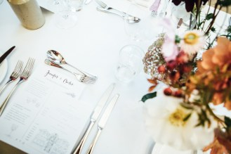 town-hall-hotel-wedding-london-0034
