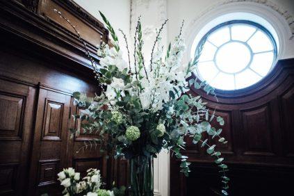 town-hall-hotel-wedding-london-0063