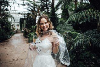 rachel-ayman-rhs-wisley-wedding-septemberpictures-0018
