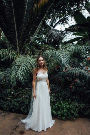 rachel-ayman-rhs-wisley-wedding-septemberpictures-0024