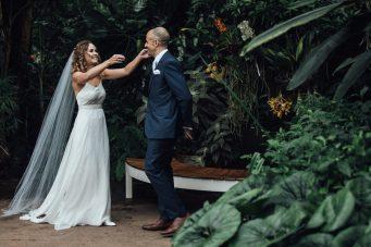 rachel-ayman-rhs-wisley-wedding-septemberpictures-0030