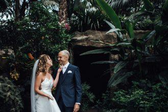 rachel-ayman-rhs-wisley-wedding-septemberpictures-0039