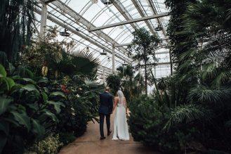 rachel-ayman-rhs-wisley-wedding-septemberpictures-0042