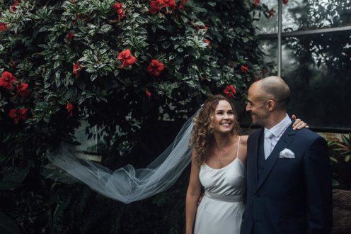 rachel-ayman-rhs-wisley-wedding-septemberpictures-0062