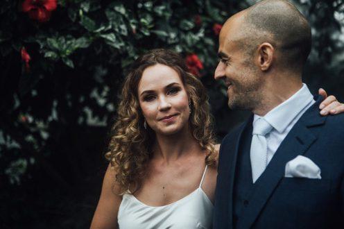 rachel-ayman-rhs-wisley-wedding-septemberpictures-0063