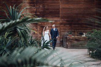 rachel-ayman-rhs-wisley-wedding-septemberpictures-0070