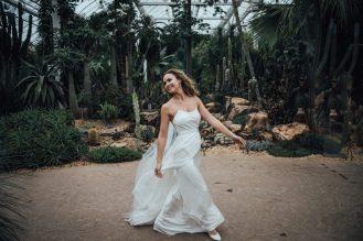 rachel-ayman-rhs-wisley-wedding-septemberpictures-0076