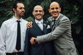 rachel-ayman-rhs-wisley-wedding-septemberpictures-0158