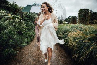 rachel-ayman-rhs-wisley-wedding-septemberpictures-0185