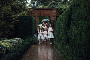 rachel-ayman-rhs-wisley-wedding-septemberpictures-0197