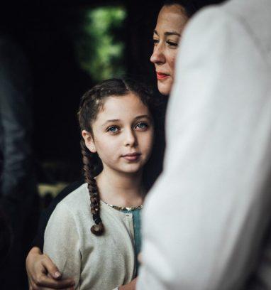 rachel-ayman-rhs-wisley-wedding-septemberpictures-0295