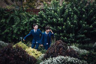 rachel-ayman-rhs-wisley-wedding-septemberpictures-0383