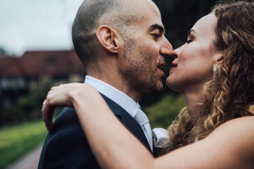 rachel-ayman-rhs-wisley-wedding-septemberpictures-0388