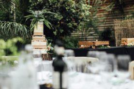 rachel-ayman-rhs-wisley-wedding-septemberpictures-0413