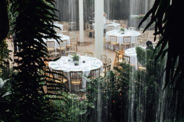 rachel-ayman-rhs-wisley-wedding-septemberpictures-0422