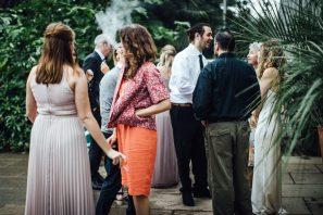 rachel-ayman-rhs-wisley-wedding-septemberpictures-0569