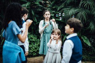 rachel-ayman-rhs-wisley-wedding-septemberpictures-0575