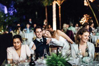 rachel-ayman-rhs-wisley-wedding-septemberpictures-0595