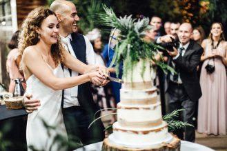 rachel-ayman-rhs-wisley-wedding-septemberpictures-0634