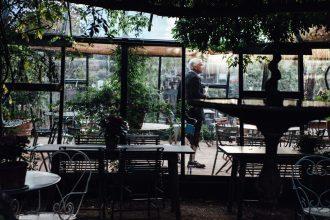 millie-dan-petersham-nurseries-0168